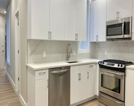 2 Bedrooms, Astoria Rental in NYC for $2,900 - Photo 1