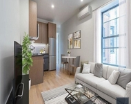 3 Bedrooms, Alphabet City Rental in NYC for $4,854 - Photo 1