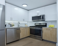 Room, East Village Rental in NYC for $1,500 - Photo 1