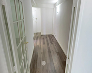 Room, Gramercy Park Rental in NYC for $1,485 - Photo 1