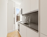 2 Bedrooms, Gramercy Park Rental in NYC for $5,175 - Photo 1