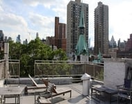 1 Bedroom, Yorkville Rental in NYC for $2,825 - Photo 1