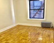 1 Bedroom, Sunnyside Rental in NYC for $1,970 - Photo 1