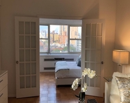 1 Bedroom, Yorkville Rental in NYC for $3,461 - Photo 1