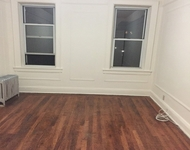 Studio, Woodside Rental in NYC for $1,625 - Photo 1