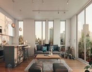 1 Bedroom, Williamsburg Rental in NYC for $3,415 - Photo 1