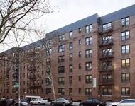 1 Bedroom, Kew Gardens Rental in NYC for $1,845 - Photo 1