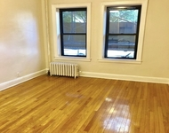 1 Bedroom, Sunnyside Rental in NYC for $1,725 - Photo 1