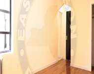 1 Bedroom, Steinway Rental in NYC for $2,250 - Photo 1