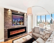 2 Bedrooms, Murray Hill Rental in NYC for $5,775 - Photo 1