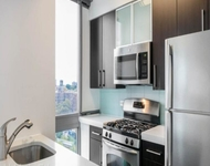 1 Bedroom, Downtown Brooklyn Rental in NYC for $2,933 - Photo 1