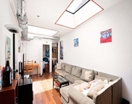 3 Bedrooms, Gramercy Park Rental in NYC for $7,200 - Photo 1