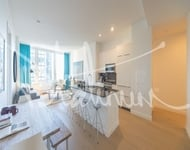 3 Bedrooms, Financial District Rental in NYC for $7,929 - Photo 1
