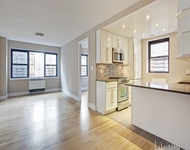2 Bedrooms, Turtle Bay Rental in NYC for $5,495 - Photo 1