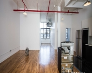 3 Bedrooms, East Williamsburg Rental in NYC for $5,499 - Photo 1