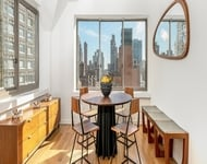 1 Bedroom, Upper East Side Rental in NYC for $3,685 - Photo 1