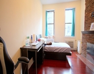 Studio, Murray Hill Rental in NYC for $3,050 - Photo 1