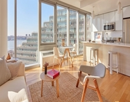 2 Bedrooms, Hell's Kitchen Rental in NYC for $5,423 - Photo 1