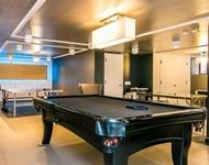 3 Bedrooms, Ridgewood Rental in NYC for $2,590 - Photo 1