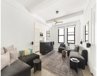 1 Bedroom, Theater District Rental in NYC for $4,350 - Photo 1