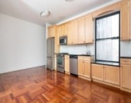 3 Bedrooms, Hamilton Heights Rental in NYC for $3,950 - Photo 1