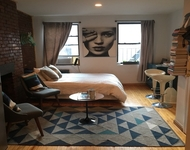 Studio, Bowery Rental in NYC for $2,199 - Photo 1