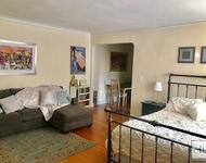 Studio, Chelsea Rental in NYC for $2,449 - Photo 1