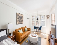 Studio, Murray Hill Rental in NYC for $3,117 - Photo 1