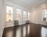 1 Bedroom, Financial District Rental in NYC for $5,600 - Photo 1