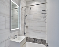 1 Bedroom, Hell's Kitchen Rental in NYC for $4,583 - Photo 1