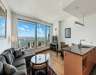 1 Bedroom, Financial District Rental in NYC for $3,825 - Photo 1