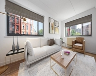 1 Bedroom, Two Bridges Rental in NYC for $3,911 - Photo 1
