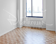 1 Bedroom, Battery Park City Rental in NYC for $5,000 - Photo 1
