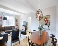 3 Bedrooms, Gramercy Park Rental in NYC for $4,955 - Photo 1