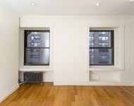 2 Bedrooms, Sutton Place Rental in NYC for $3,758 - Photo 1
