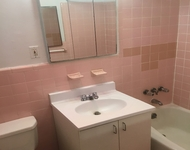 1 Bedroom, Hell's Kitchen Rental in NYC for $2,400 - Photo 1