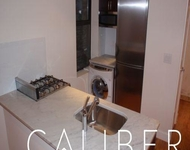1 Bedroom, Sutton Place Rental in NYC for $2,887 - Photo 1