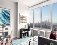 Studio, Chelsea Rental in NYC for $3,138 - Photo 1