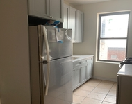 1 Bedroom, Steinway Rental in NYC for $2,300 - Photo 1