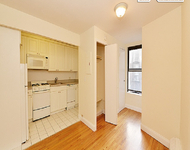 1 Bedroom, Yorkville Rental in NYC for $2,620 - Photo 1