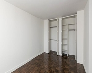 3 Bedrooms, Sutton Place Rental in NYC for $7,599 - Photo 1
