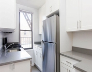 1 Bedroom, Sunnyside Rental in NYC for $2,295 - Photo 1