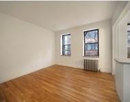 1 Bedroom, SoHo Rental in NYC for $3,095 - Photo 1