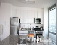 3 Bedrooms, Hell's Kitchen Rental in NYC for $5,800 - Photo 1