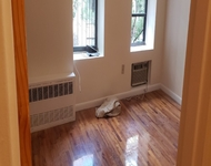1 Bedroom, Gramercy Park Rental in NYC for $3,049 - Photo 1