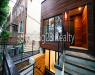 2 Bedrooms, Astoria Rental in NYC for $3,400 - Photo 1