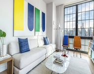 2 Bedrooms, Greenpoint Rental in NYC for $5,683 - Photo 1