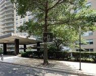 2 Bedrooms, Spuyten Duyvil Rental in NYC for $3,200 - Photo 1