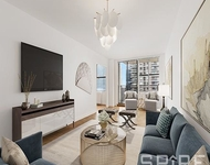1 Bedroom, Yorkville Rental in NYC for $3,520 - Photo 1