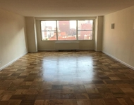 Studio, Upper East Side Rental in NYC for $2,735 - Photo 1